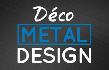 DecoMetalDesign